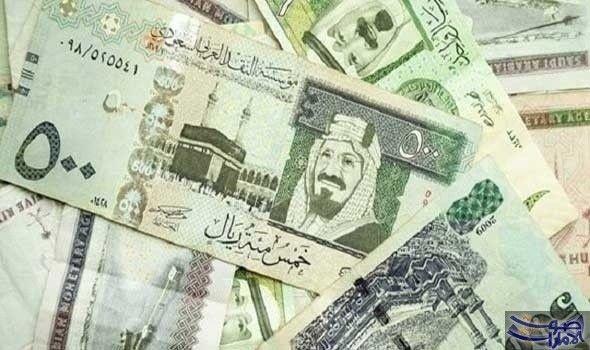 سعر الدولار اليوم في السعودية 30 أبريل 2019 و اسعار الريال السعودي ...
