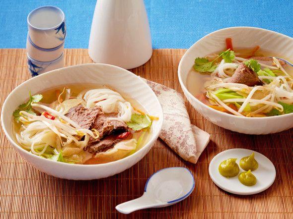 die besten 25 shiitake rezept ideen auf pinterest shiitake thai reisnudeln und thai kokos suppe. Black Bedroom Furniture Sets. Home Design Ideas