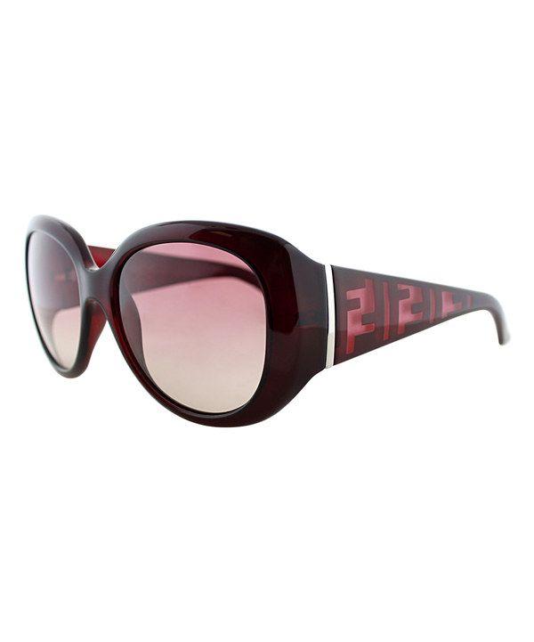 Frame Changers Eyeglasses : 1000+ images about SuNgLAssES~ReAdINg GlaSSes on Pinterest