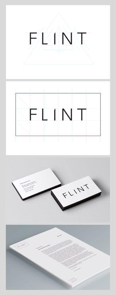 @And_Agency Flint Architect  #architectureinprint @Patrick_Myles  http://andagency.co.uk/portfolio_page/flint/  via @SFATEXAS1