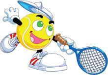"""Képtalálat a következőre: """"tennis smiley"""""""