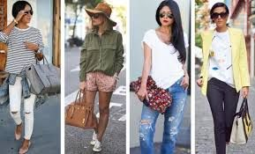 outfit fashion 2015 - Buscar con Google