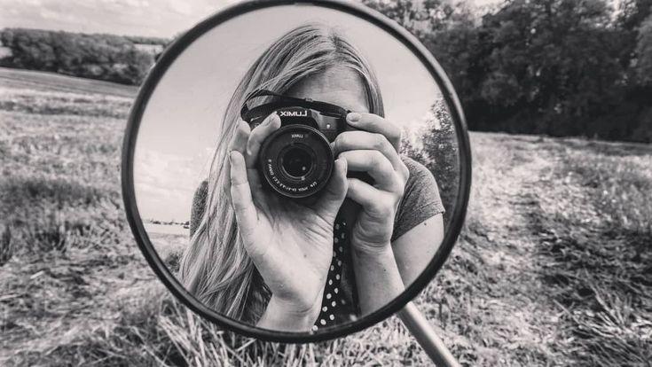 Jeder kann ein Foto machen … Aber eine Person mit einer Leidenschaft sieht das Foto, bevor es aufgenommen wird. #foto #fotografie #lumix #mft #tamron