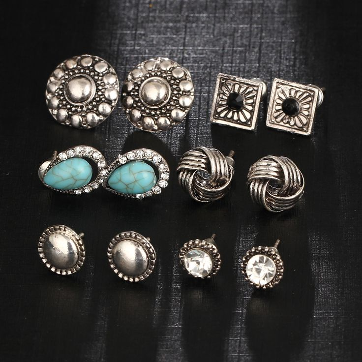 Cheap earring storage, Buy Quality earring holder jewelry display directly from China earings display Suppliers: