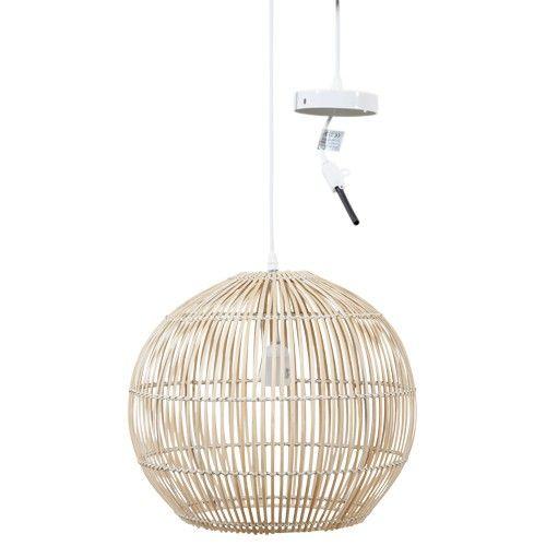 hanglamp-bamboe