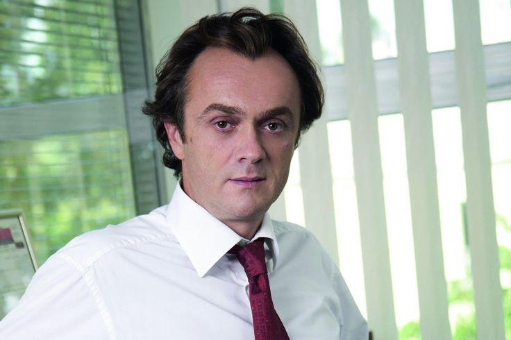 Итоги и планы: что готовит компания «Пежо Ситроен Украина» для украинского рынка?
