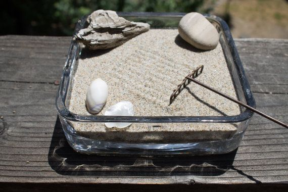 Hey, I found this really awesome Etsy listing at https://www.etsy.com/listing/244723447/zen-sand-garden-tabletop-sand-garden