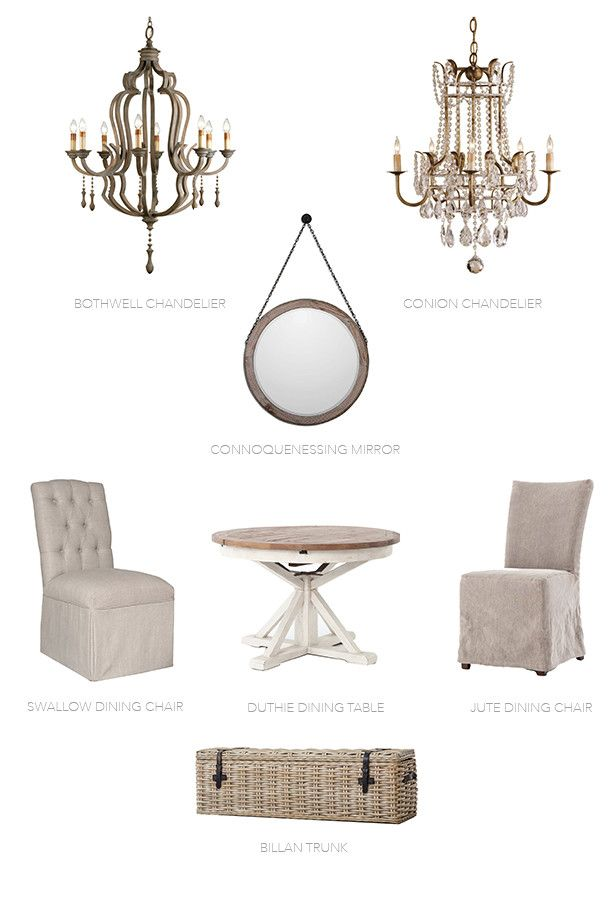 Beautiful French Country Decor.... Check all the styles  in link to my online store.