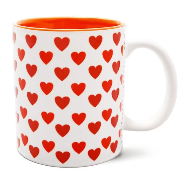 Buy Coffee Mugs Online India, Buy the Most Amazing Collection of Coffee Mugs, with Great Designs and Amazing Prints. Buy Online at fashioninpunjab.com. ✓Free Shipping ✓COD and get Online Coffee Mugs Online In Punjab.For More Info:- https://www.fashioninpunjab.com/collections/coffee-mugs/products/best-mom-ever-coffee-mug