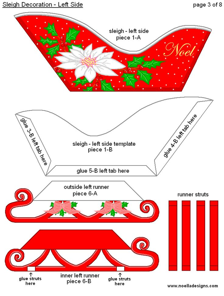 c-sleigh003.png (748×989)