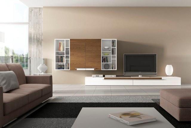 Muebles de Salón - Zb muebles Zaragoza