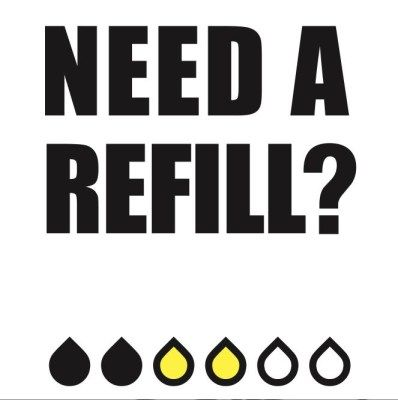 Quality Refilled Printer Ink Cartridges Manchester and Toner Cartridges Manchester - 0161 738 1465