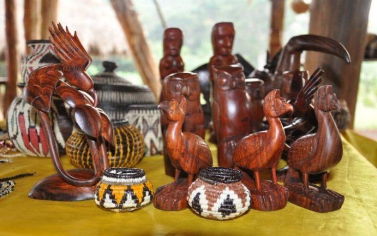 Artesania-Embera-Wounaan.jpg (800×500)