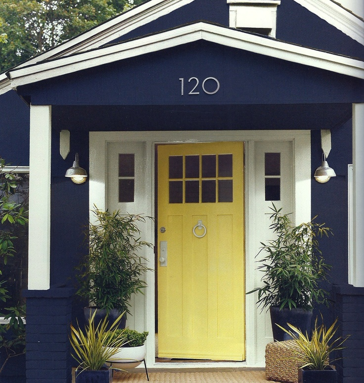 Pin By Amber Fleming On Home Dream Exterior Home