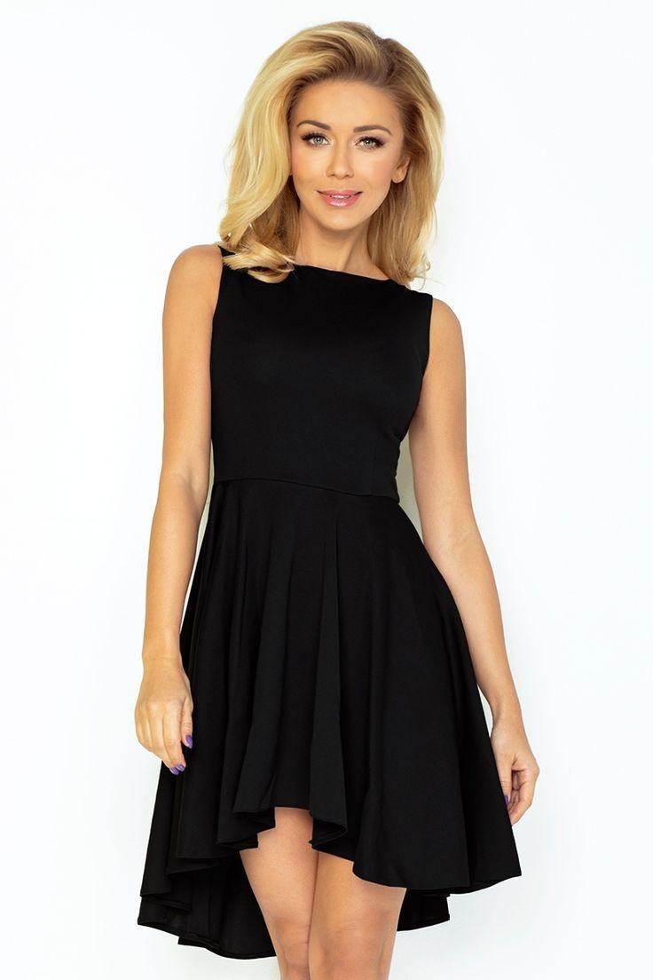 https://galeriaeuropa.eu/glowna/700716-33-4-lacosta-ekskluzywna-sukienka-z-dluzszym-tylem-czarna