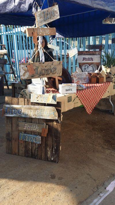 Décor Handyman – Craft Market (8)