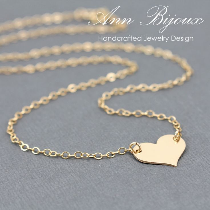 764 best 14K Gold Filled Hand Stamped Jewelry images on Pinterest