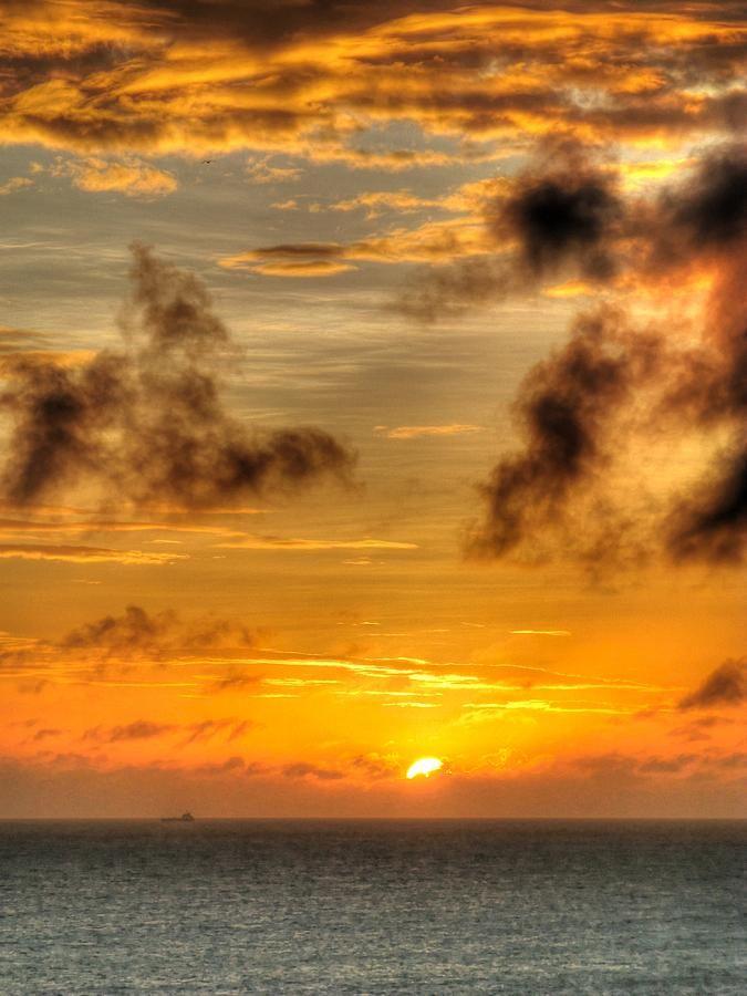 43 Best Sunset Paradise Images On Pinterest Sunsets