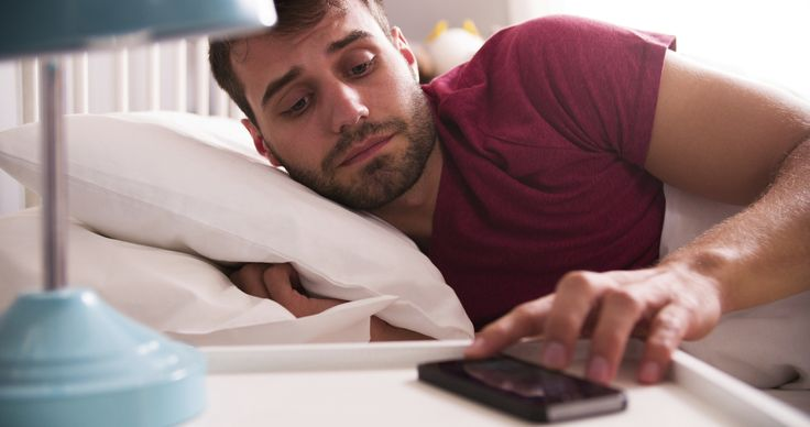Because getting out of bed is the worst. http://greatist.com/live/the-rock-clock-an-app-that-gets-you-out-of-bed-and-motivated
