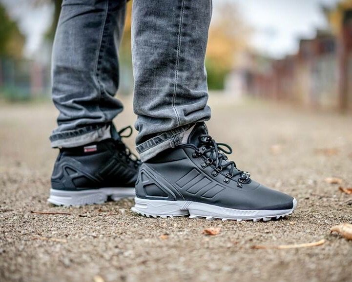 sale retailer b4674 b2cfb adidas zx flux with jeans | OFF 65% | vip2018.fr