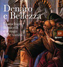 Denaro e Bellezza - Palazzo Strozzi