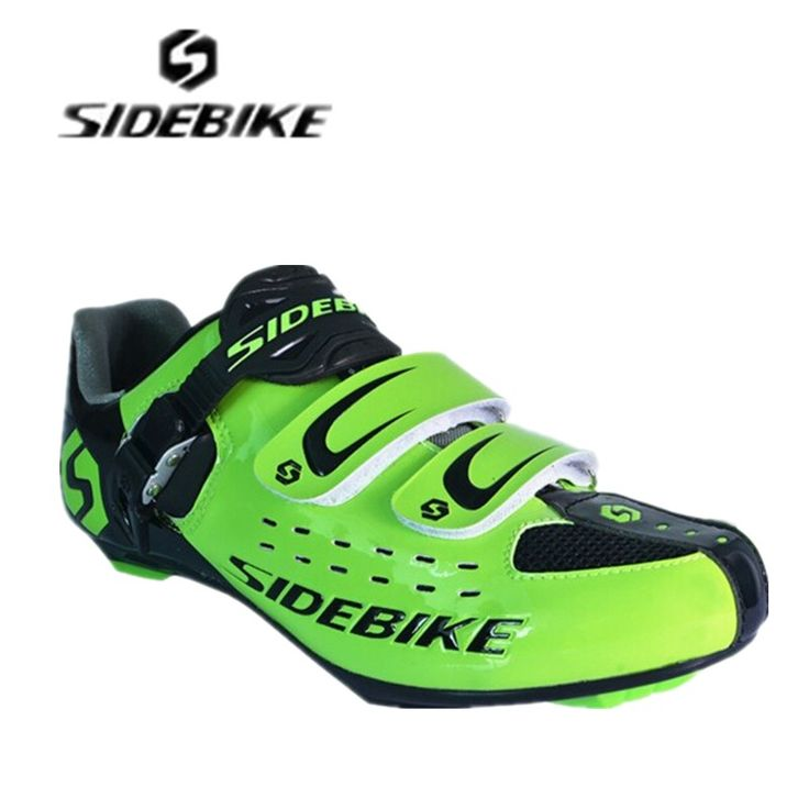 SIDEBIKE Cycling Shoes 2017 Outdoor men Sneakers women Racing off Road Cycle Sapatilha Ciclismo Sports Bicycle bike street Shoes