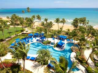 Family Travel Tips: The Best Family-Friendly Luxury Resorts | kids can travel
