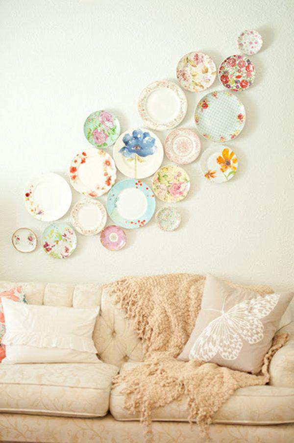 decorando-pared-platos6