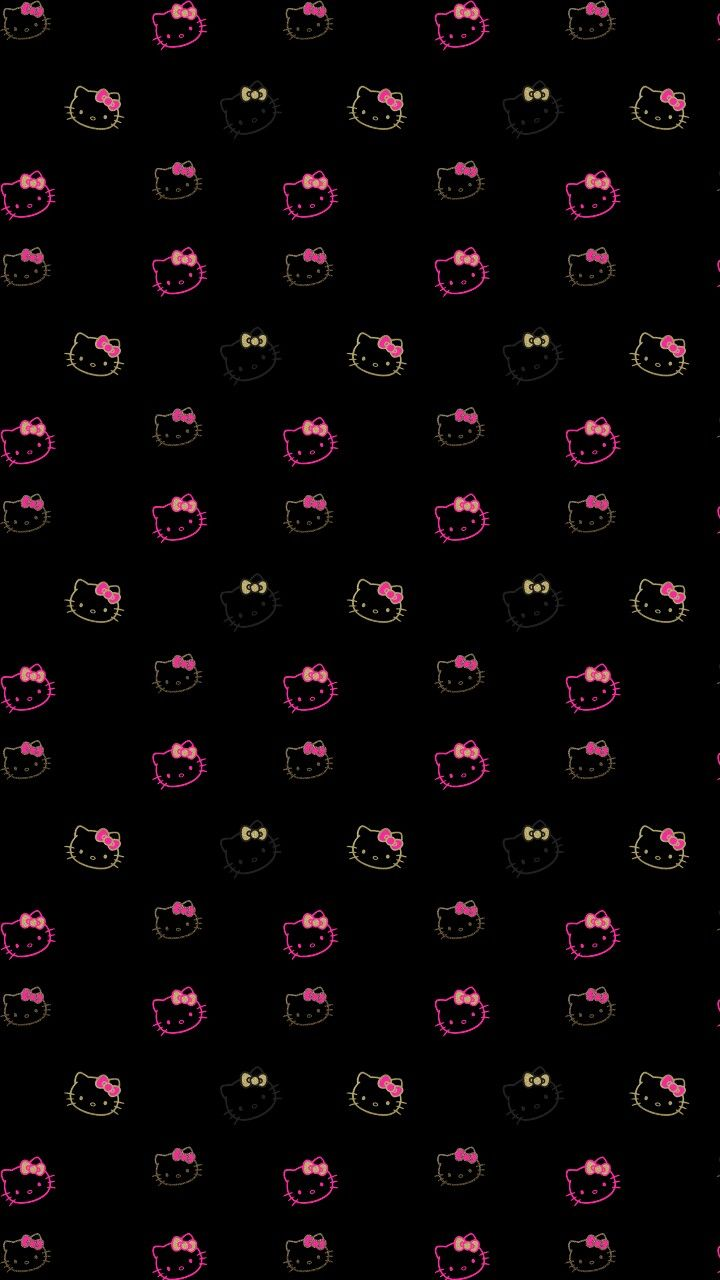 Amazing Wallpaper Hello Kitty Note 2 - 6e6742a9a3874188886d9fbb83cd86f3--hello-kitty-wallpaper-iphone-  Collection_469891.jpg