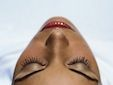 The Dos and Don'ts of Eyelash Extensions (They Cost A Fortune, But These Tips Are Free): Beauty How-Tos: Lipstick.com