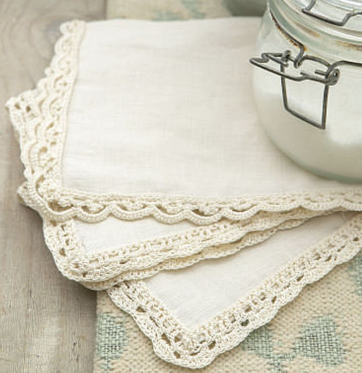 100 cotton handmade openwork crochet tablecloths vintage - Manteles shabby chic ...