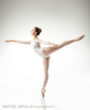 arabesque gianna caridi Rachel Neville Photography
