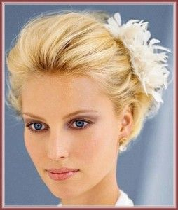 49 best short hair images on pinterest braids health and celebrity
