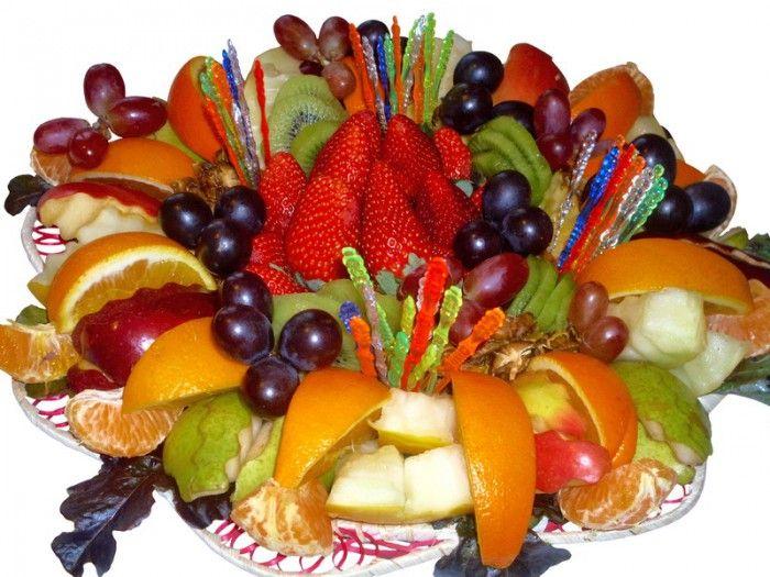 фрукты нарезка-01