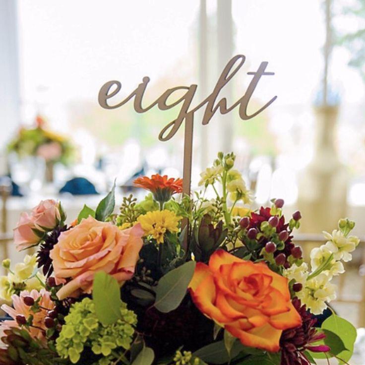Romantic Wedding Centerpieces: 17 Best Ideas About Romantic Wedding Centerpieces On