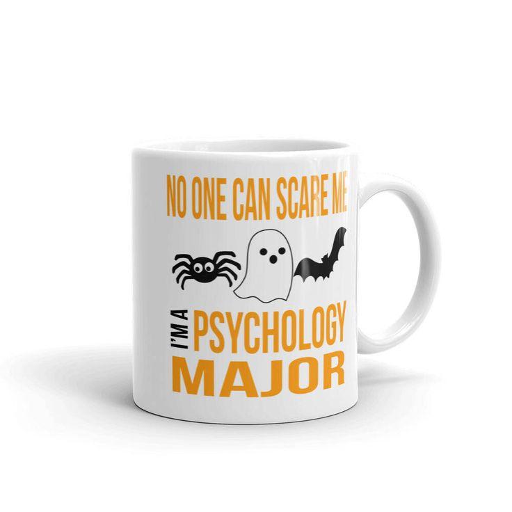 dating-psychology-major