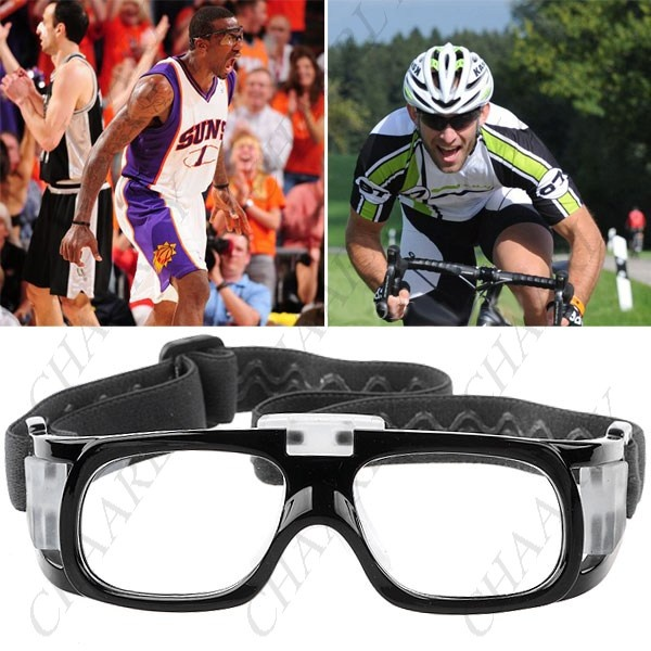 http://www.chaarly.com/glasses/68227-basto-professional-basketball-sports-safety-glasses-goggles-eyewear-glasses-black.html