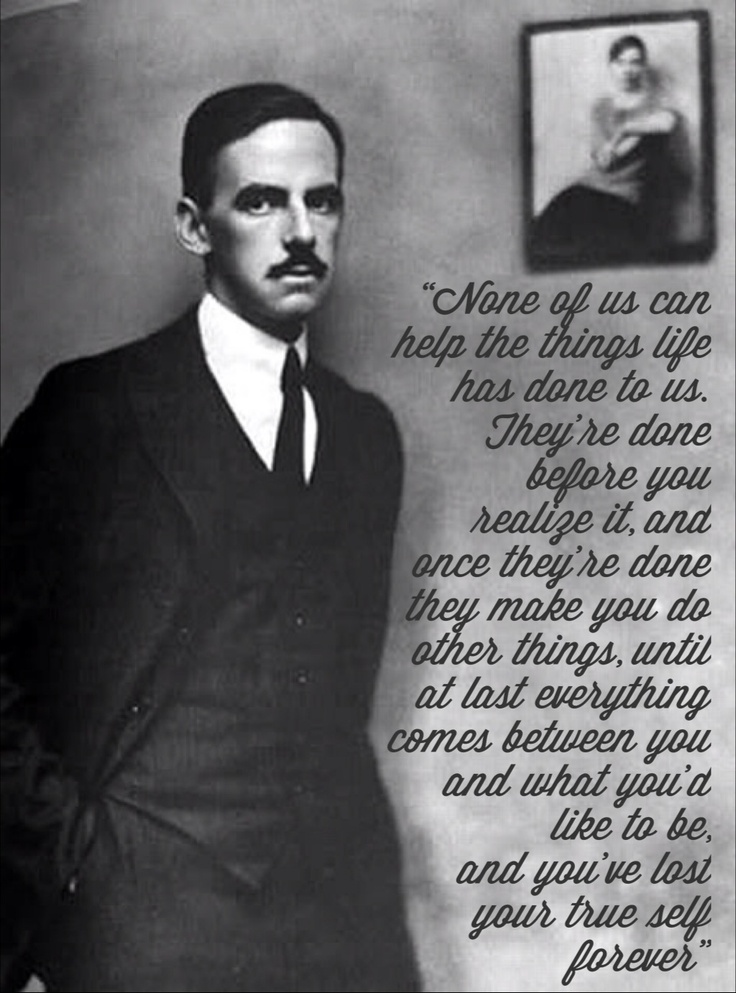 Eugene O'Neill - Long Day's Journey Into Night