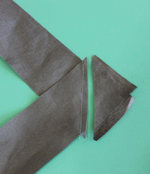 Best 25+ Quilt binding tutorial ideas on Pinterest | Quilt binding ... : how to bind a quilt video - Adamdwight.com