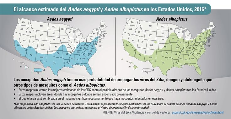 Distribution maps of aedes aegypti and aedes albopictus mosquitoes distribution maps of aedes aegypti and aedes albopictus mosquitoes in the united states the aedes aegypti is in the southern united states while sciox Gallery