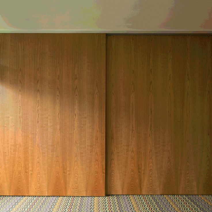 1000 Ideas About Wood Partition On Pinterest Wood