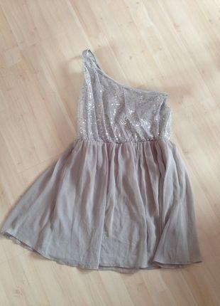 Kleider Kleiderkreisel