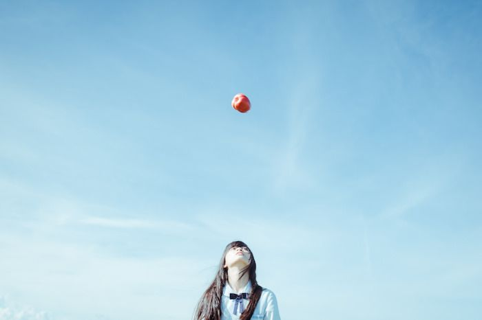 Photography by Yu-Hong Kuo | iGNANT.de