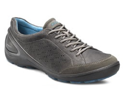 Mens Biom Grip 1.4 £110 A casual light shoe for the autumn.