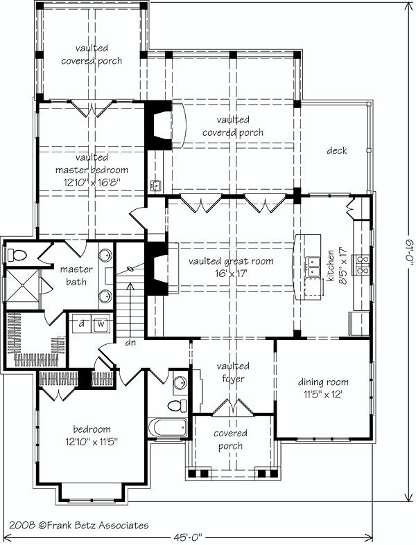 14 Best Images About Floorplan Ideas On Pinterest House