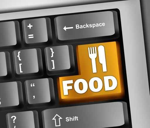 Ordering online has become a rage these days. From Halloween costumes to groceries to underwear, you can order almost everything on the World Wide Web. Initially, the food industry was hesitant to …