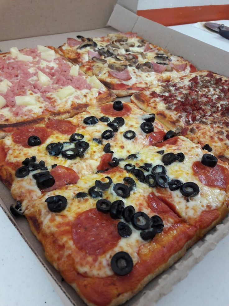 55 best pizzas images on Pinterest | Cooking recipes, Kitchens and ...