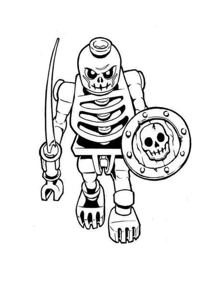 Lego Robot Coloring Pages Lego Movie Coloring Pages Lego Coloring Pages Superhero Coloring Pages