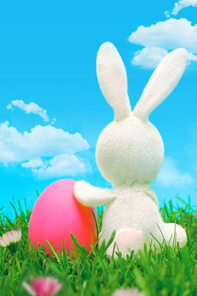 113 best images about Easter on Pinterest