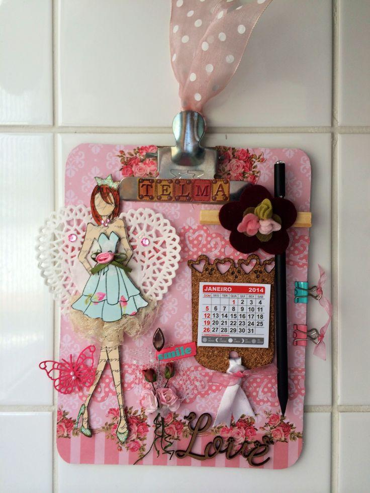 Dolls Prima